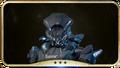 MEAMP Human Juggernaut.png