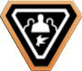 MEA Team Support 4a Squad Offense icon