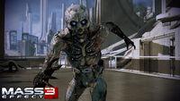 Mass Effect 3 DLC Bundle 4