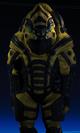 Medium-krogan-Survivor