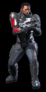 Soldierclasstransp