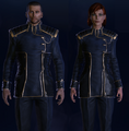 Alliance Dress Blues.png
