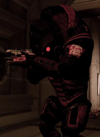 File:Blood Pack Warrior.png