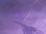 Destiny Ascension