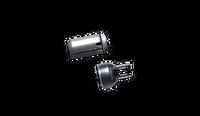 MEA Shotgun Choke Mod MP