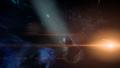 Comet Talula comet.PNG