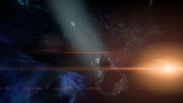 File:Comet Talula comet.PNG