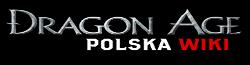 DAWiki Wordmark