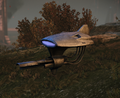 Geth Recon Drone on Eden Prime.png