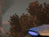 Geth Recon Drone