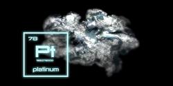 KA Mineralien