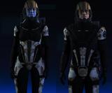 Light-human-Scorpion