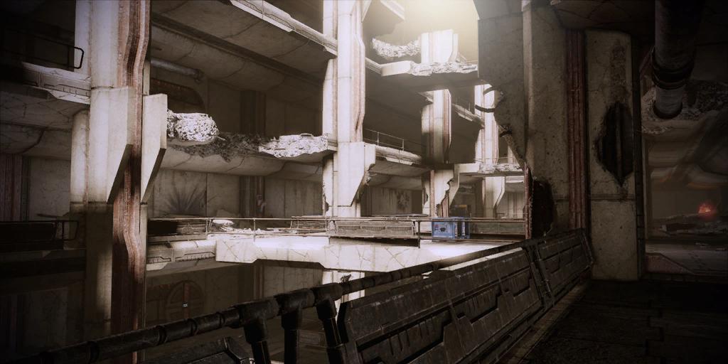 Mordin: Old Blood | Mass Effect Wiki | FANDOM powered by Wikia