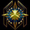 ME3 Long Service Medal