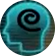 MEA Casual Conversation Icon