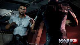 Mass-Effect-3-James-Vega