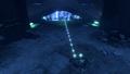 Elaaden vault - rem-tech container 2 + alt exit.png