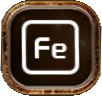 Iron icon.PNG