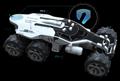 MEA Nomad Improved Shield Regeneration.png