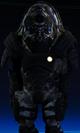 Heavy-krogan-Scorpion