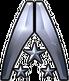 Ico-Allianze Navy 2