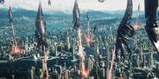 Mass-Effect-3-take-earth-back