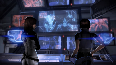 Mass Effect 3 EC 03