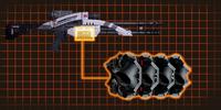Upg ME2 WPN SCRAM-Pulsar