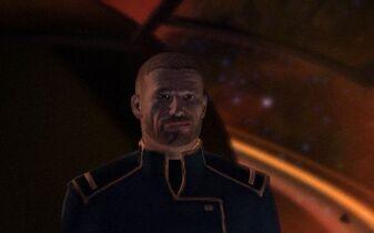 Адмирал Ахерн