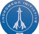 Andromeda-Initiative