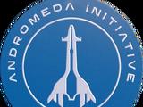 Andromeda-Initiative