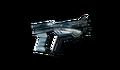 MEA M-3 Predator S MP.png