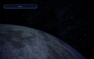 MassEffect поверхность Луна