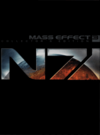 Mass Effect 3 Prima Official Game Guide