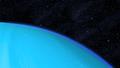 Uranus.png