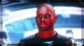 Ben Shepard.png