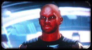 Ben Shepard