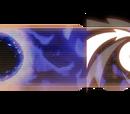 Przewodnik adepta (Mass Effect 3)