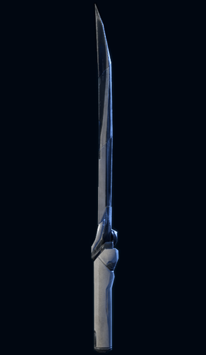 mass effect andromeda melee augments