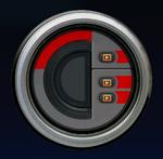 Box-grenade