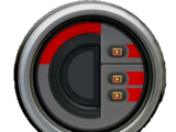 Модификации гранат