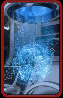 Codex MEA - Technology Artificial Intelligence