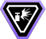 MEA Biotic Detonation Pass icon