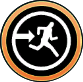 MEA Tactical Cloak 5b Speed icon.png