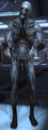 Test subject hyperres.png