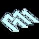 Розенков Матеріалс (значок)