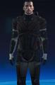 Elanus Risk Control - Duelist Armor (Light, Human).png