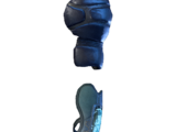Angaran Armor