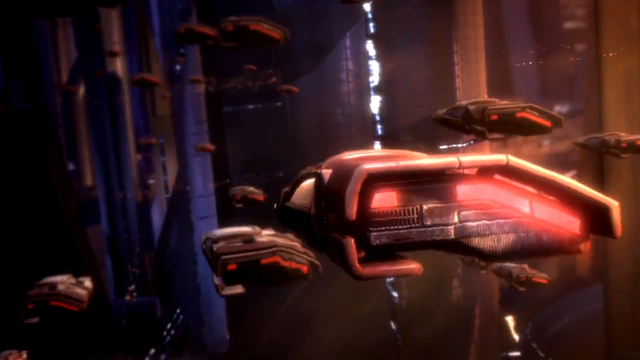 File:Shuttles.png