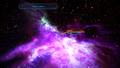 Serpent Nebula ME.png